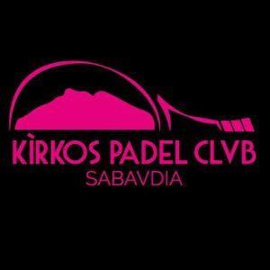 Kirkos-Padel-Club