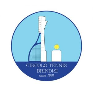 tennis brindisi